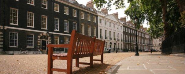 Bench in Bloomsbury[crop1308] copy