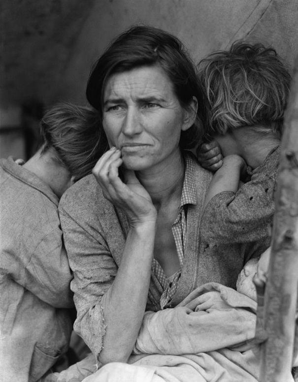 701px-Migrant_Mother_(LOC_fsa.8b29516).jpg