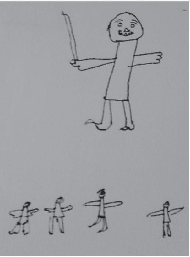 childpic3